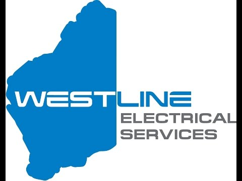 Electrical Contractors Perth- Westline Electrical Services
