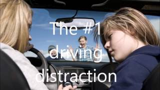 texting and drivinf movie
