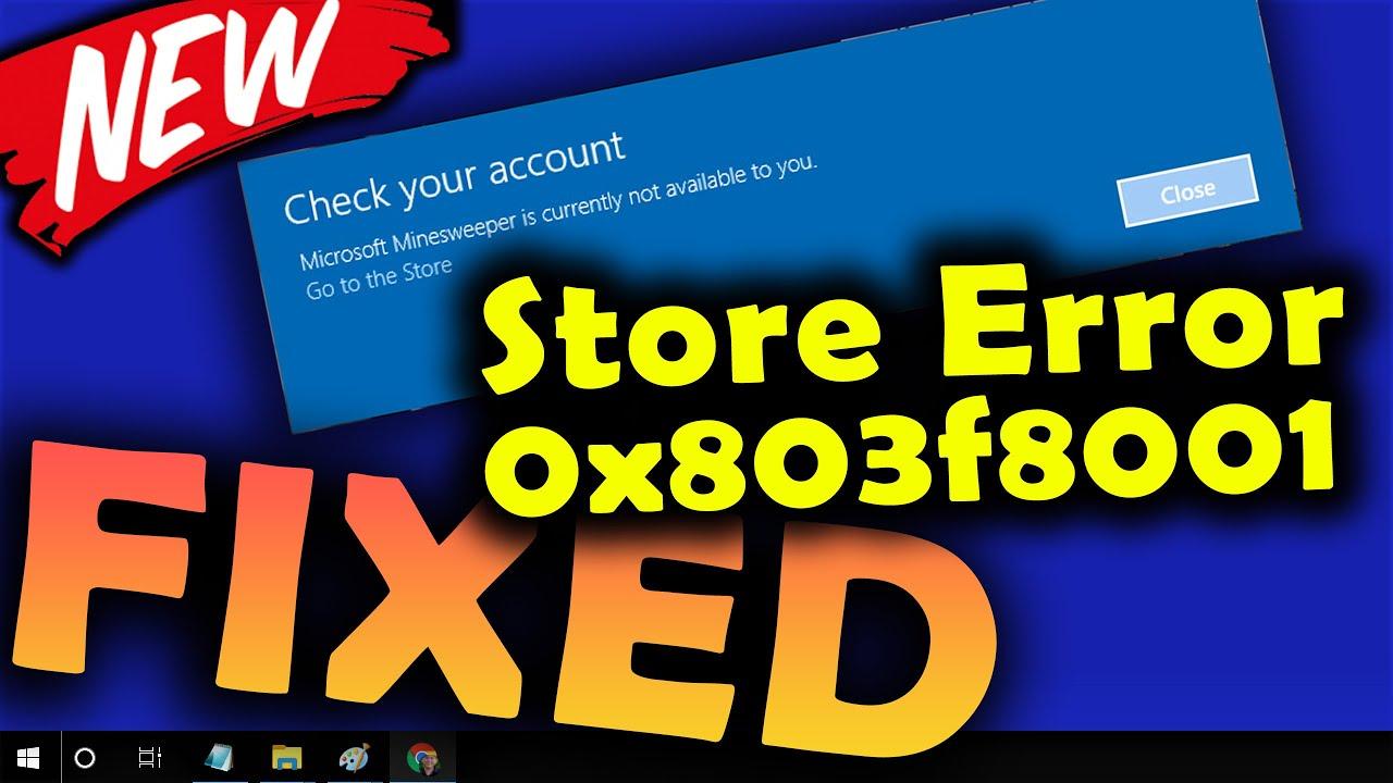 12x8123f812121 Minecraft Windows 112 + All Games  Minecraft Store Download  Error [Fixed]
