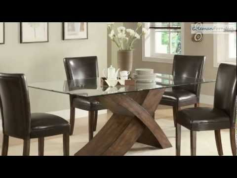 nessa-dining-room-collection-from-coaster-furniture