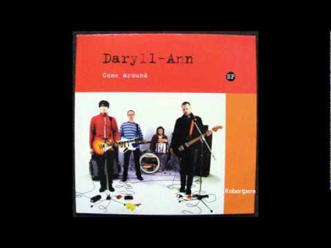 Daryll-Ann - Good Thing (Come Around) 1994