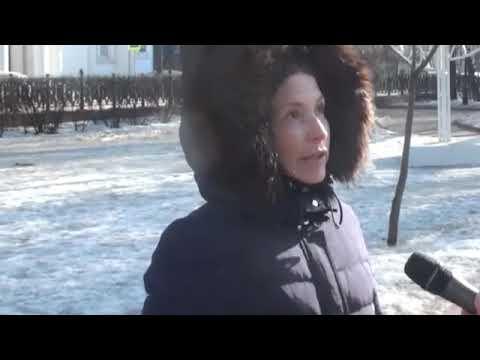 Емельян Пугачёв сопротивлялся жидам и насаждению христьянства на Руси