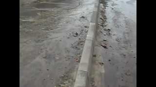 Почему бездействует водоканал Шостки 10.10.12.AVI(, 2012-10-11T16:30:03.000Z)