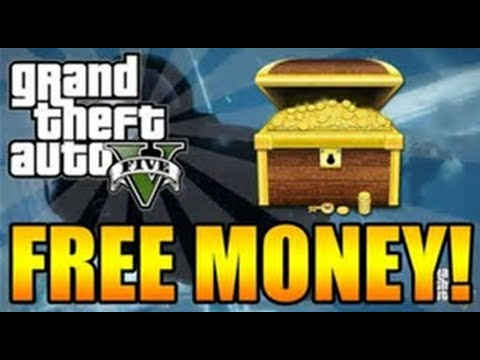 How To Make $25000 Fast In Gta5 Story Mode - YT