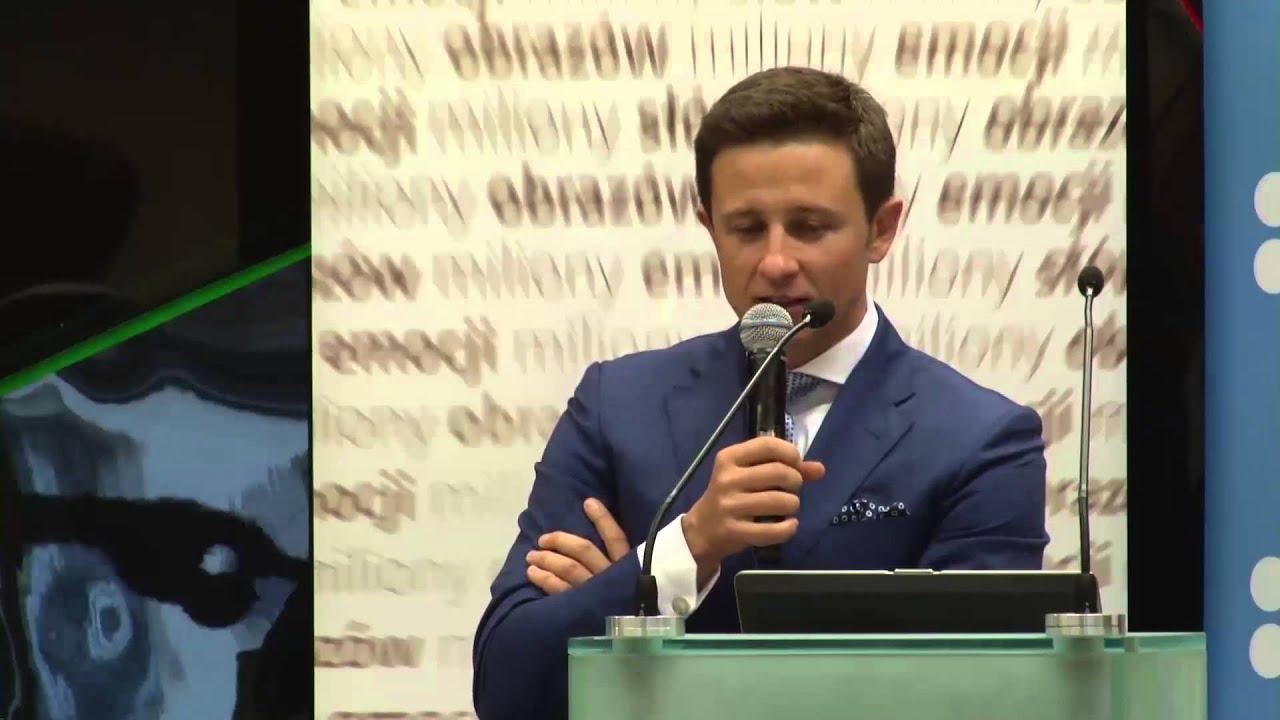 Startup Nation - inwestycje w polskie startupy