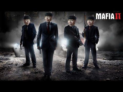 Mafia 2 #5: Tập này giết ông Chuối