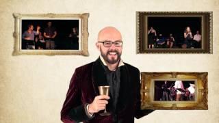 Drunk Restoration Comedy Trailer