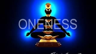 Amma Bhagavan (Oneness) Song -  Padmavathi Devi