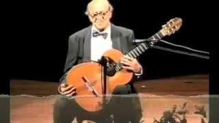 Alirio Diaz Conticinio