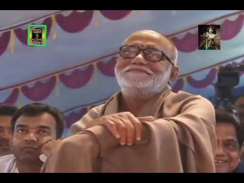 osman mir bhajan  2014 junagadh Part 2 HIGH