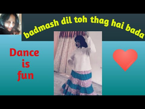 Mom's special - Badmaash dil - Singham - Parul...