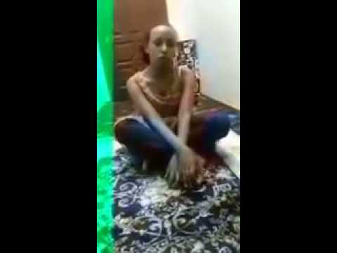 Sex videos ethiopia