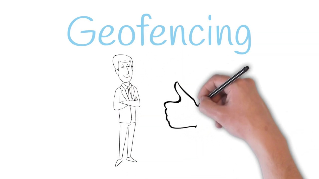 3P Marketing Solutions: Growing your business through Geofencing