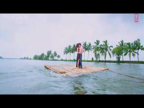 Katra Katra Ma Giro | Romantic Song