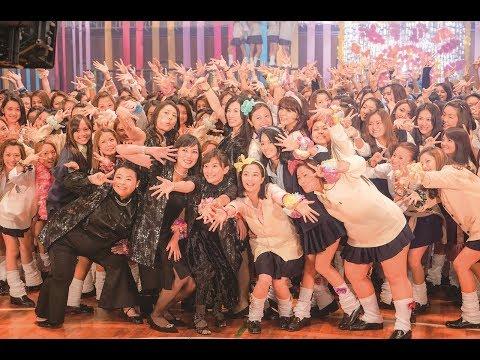 篠原涼子 SUNNY CM スチル画像。CM動画を再生できます。