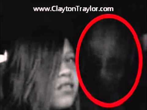 Angels amp demons exposed real footage youtube