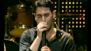 Gad Elbaz - Mizmor Ldavid - גד אלבז - מזמור לדוד