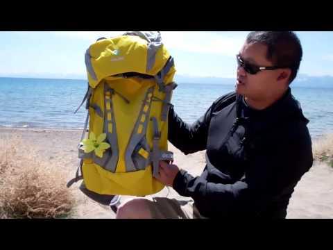 Deuter Guide Lite 28 SL Backpack