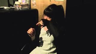 大阪発アイドル・笑顔の救世主 Miniature Garden -ミニチュアガーデン-...
