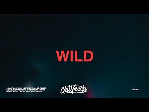 Jonas Blue – Wild (Lyrics) ft. Chelcee Grimes, TINI, Jhay Cortez