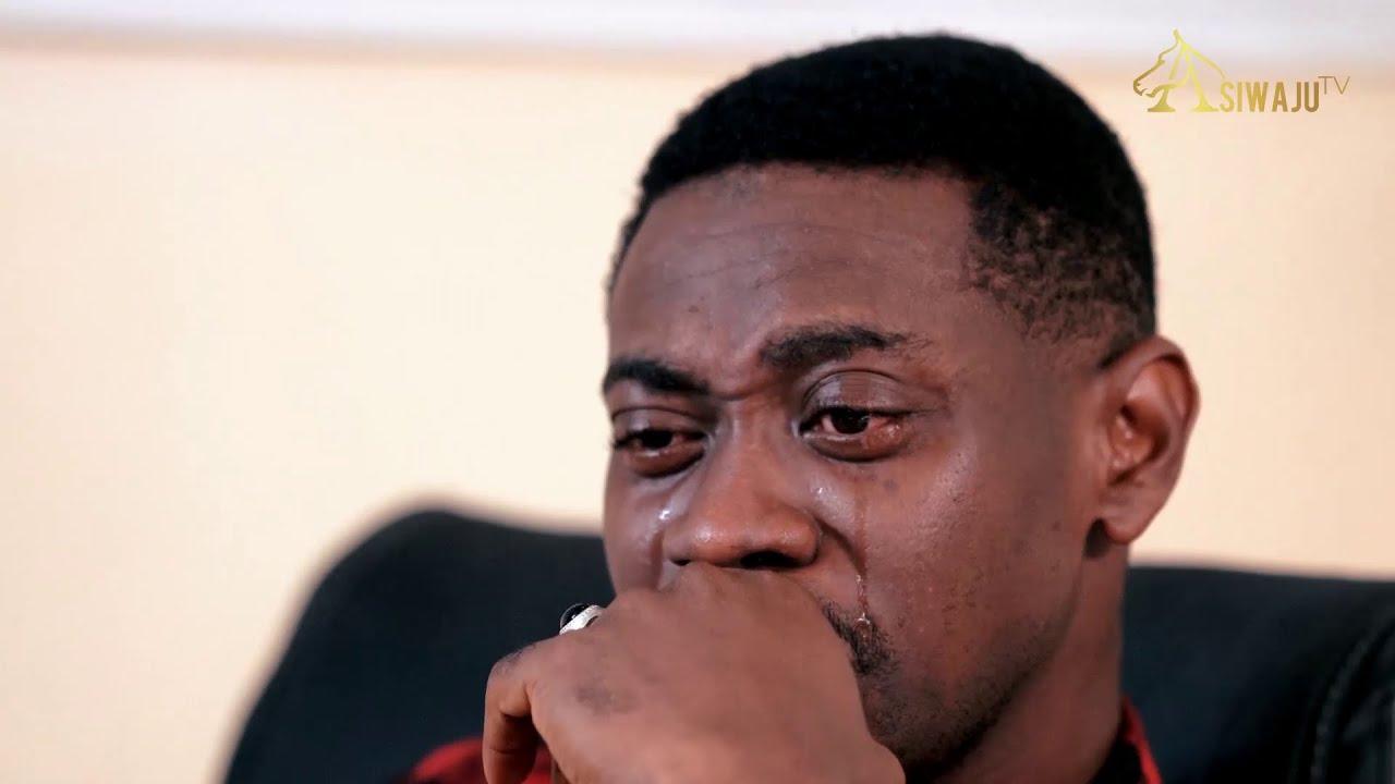 Download KEDERE   Latest Yoruba Movie 2019, Starring Lateef Adedimeji, Damola Olatunji, Bukola Arugba
