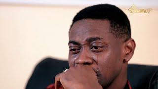 KEDERE | Latest Yoruba Movie 2019, Starring Lateef Adedimeji, Damola Olatunji, Bukola Arugba