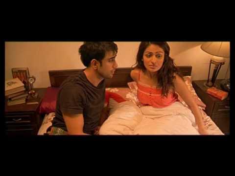 Man Of Phoonk 2 Full Movie In Hindi Download