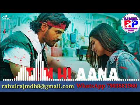 tere-jaane-ka-gham-ringtone-||-marjaavaan-ringtone-||-best-tik-tok-ringtone-song-||-new-2019