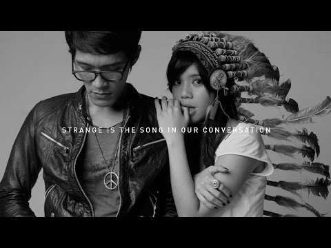 Monkey To Millionaire - Strange Is The Song In Our Conversation