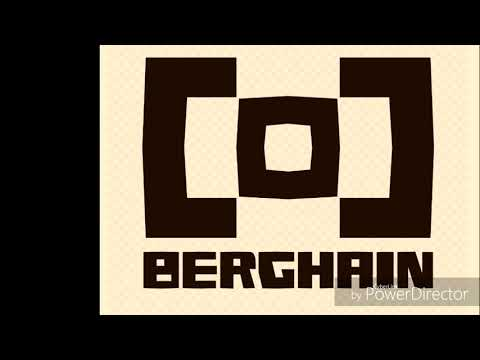 Design Len Berlin berhain berlin the best of techno len faki bx3
