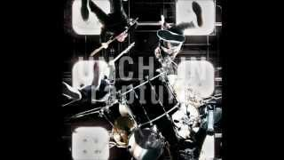 UNCHAIN - Show Me Your Height