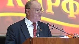 видео Итоги недели: внеочередная конференция свердловской «Единой России»