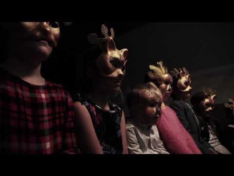 Vulture Party - Sun Dance (Radio Edit)