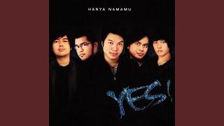 Download lagu Hanyalah Denganmu