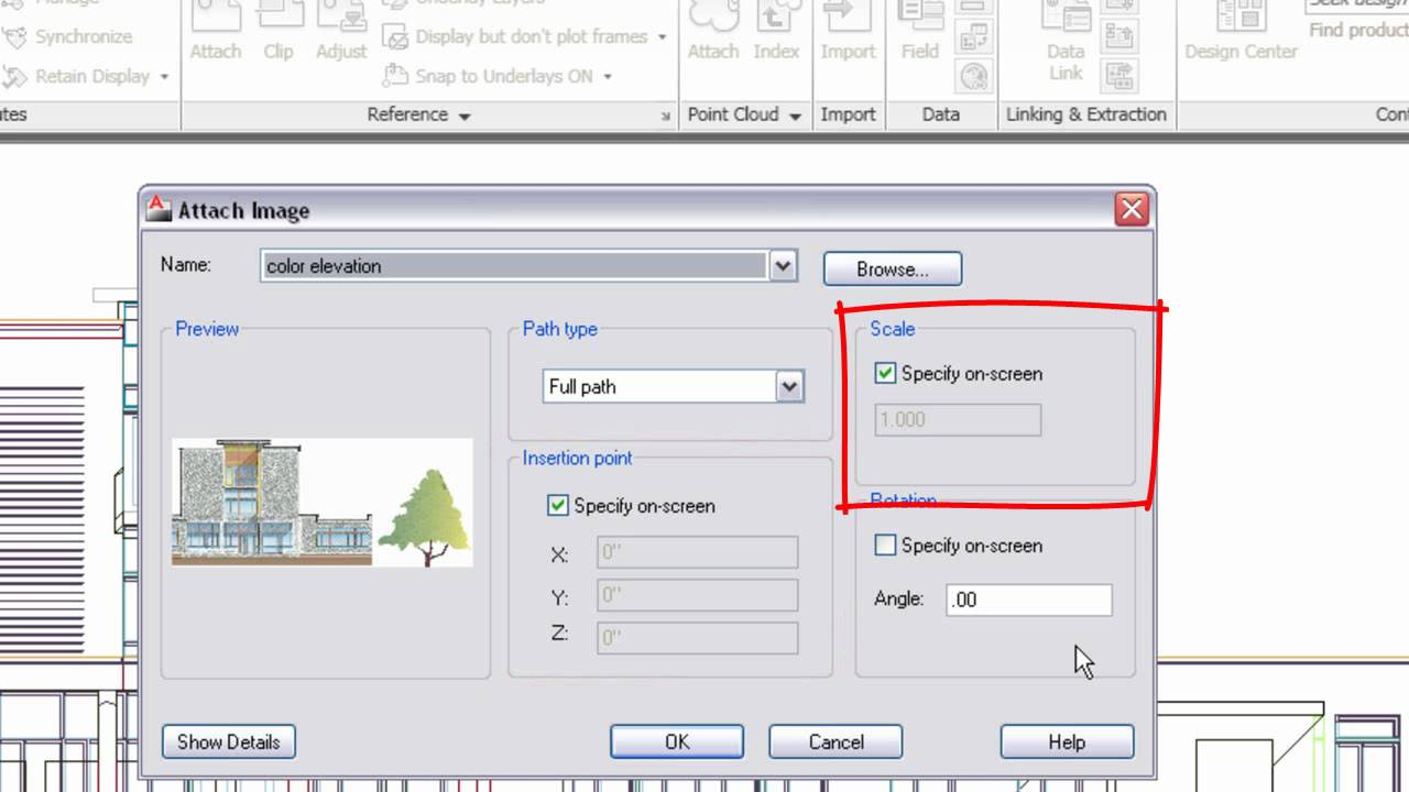Download Tinycad 300x216 The Open Source Schematic Insert An Image Into A Drawing Youtube