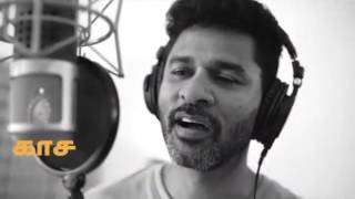 Prabhu Deva Tamil Nadu Election Song 2016