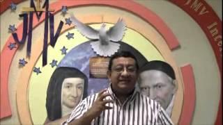Un Mensaje de la parte del Secretariado Internacional a JMV GUATEMALA