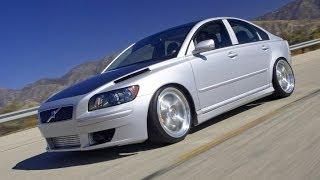 #359. Самые надежные автомобили - Volvo (Популярные иномарки) / Видео