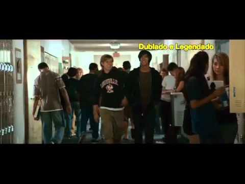 Trailer do filme Minha Vida é Vencer