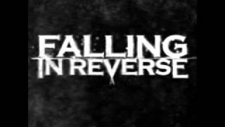Falling In Reverse - Don