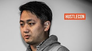 From 0 to 1m Monthly Visitors - How NerdWallet Built a Massive Audience - Hustle Con 2015