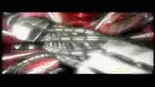 WWE Vengeance 2006 Opening