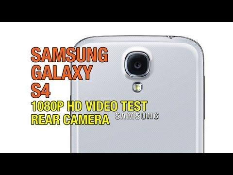 samsung-galaxy-s4-1080p-hd-rear-facing-camera-video-test