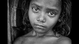 Do You Know ?.3000 Children's are dying everyday in india without food.