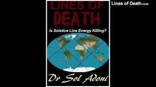 Lines of Death Quakes Plane Crashes School Shootings Terrorism
