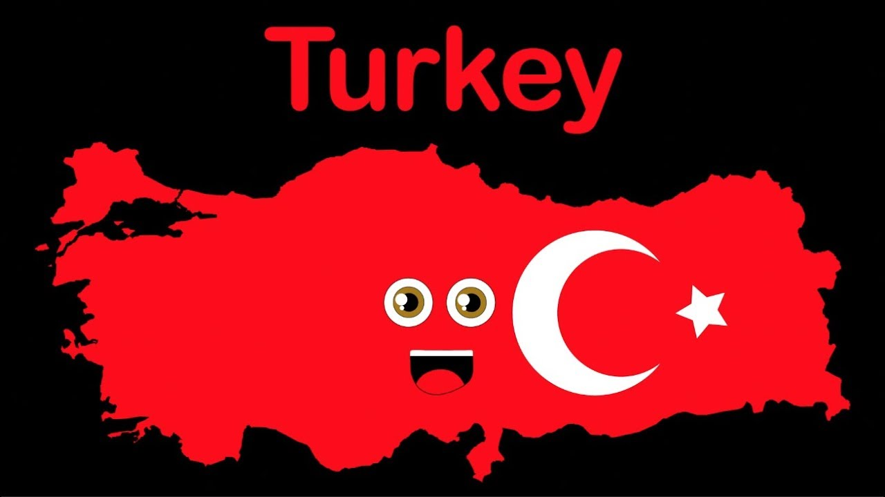 Image result for turkey country