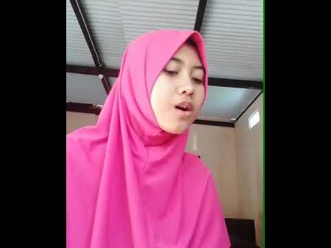 Lengkingan Suara Merdu Alfina Nindiyani - BUSYROLANA
