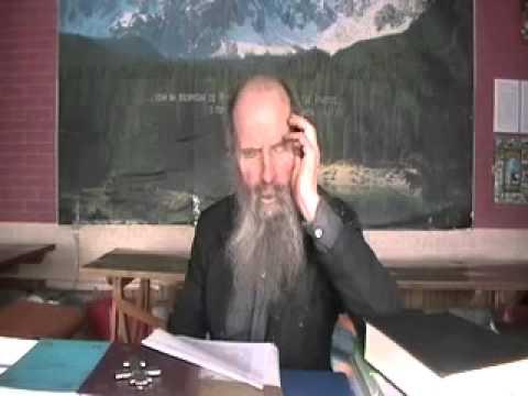 Знакомства, объявления - Православное христианство
