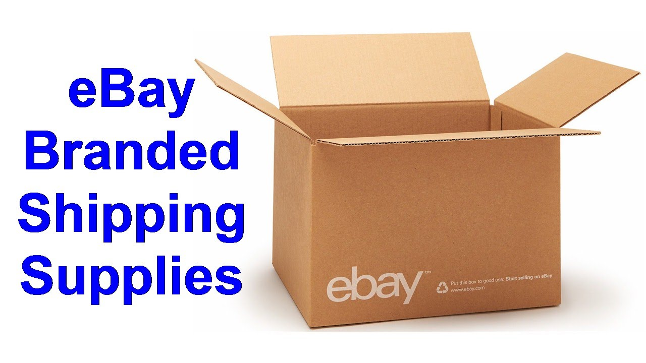 Ebay only lets combine shipping on a computer or laptop. The ebay app on any phone or iPad device doesn't understand how to combine shipping with multiple items from a single seller.