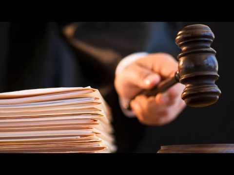 Employment Law| Springfield, MA – Connor, Morneau & Olin LLP